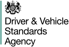 Drive & Vehicle Standards Agency